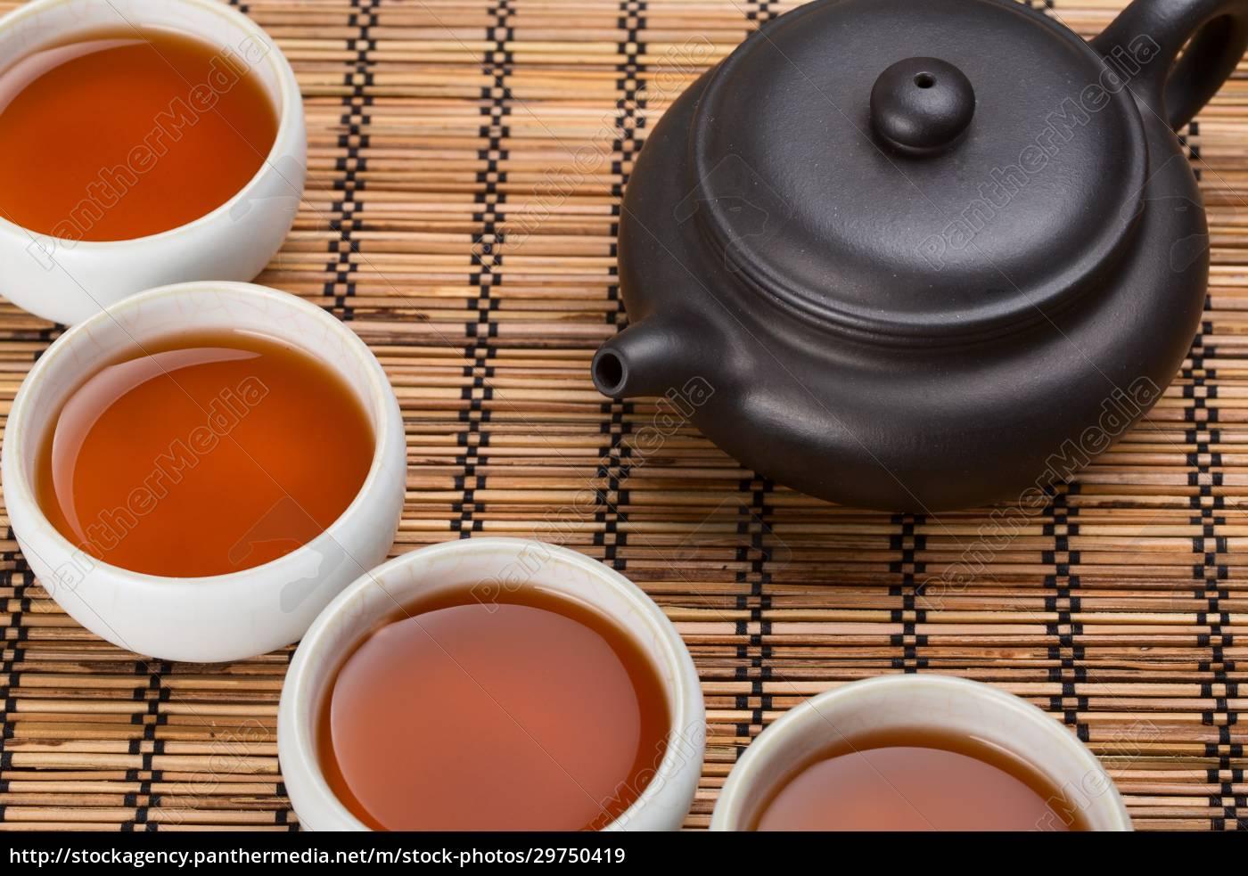 chinas, teekultur - 29750419