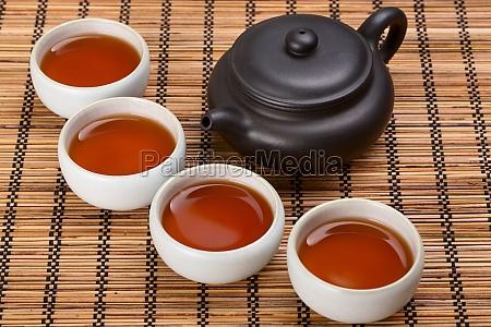 chinas, teekultur - 29750420