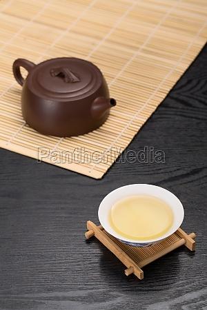chinas, teekultur - 29750421