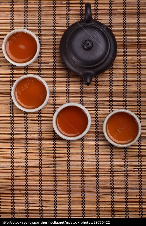 chinas, teekultur - 29750422
