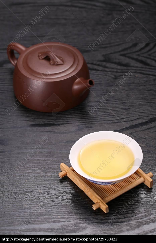chinas, teekultur - 29750423