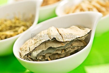 kultur, der, traditionellen, chinesischen, medizin - 29750389