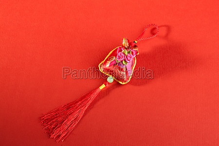 scented, sac, traditional, culture, close-up, chinese - 29751172