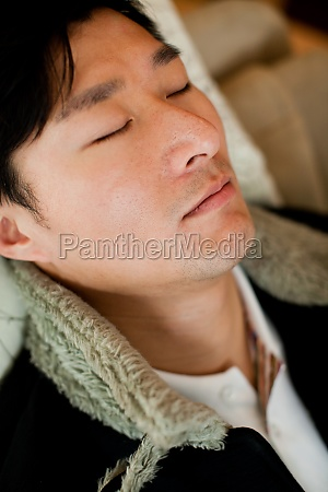asiaten asiatische freizeit relax schliessen sie