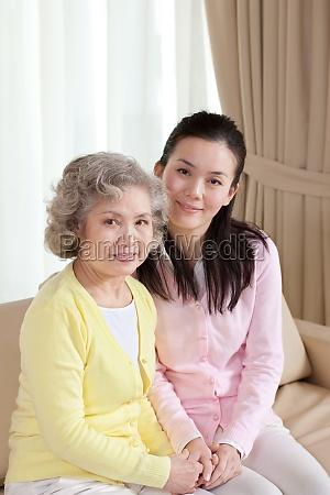 laecheln erwachsene luxx orientalische figuren schwiegermutter