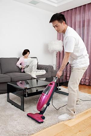 familie erwachsene asiatische ehe luxx mann