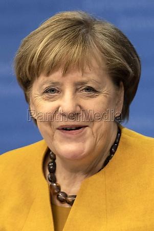 angela merkel deutschland