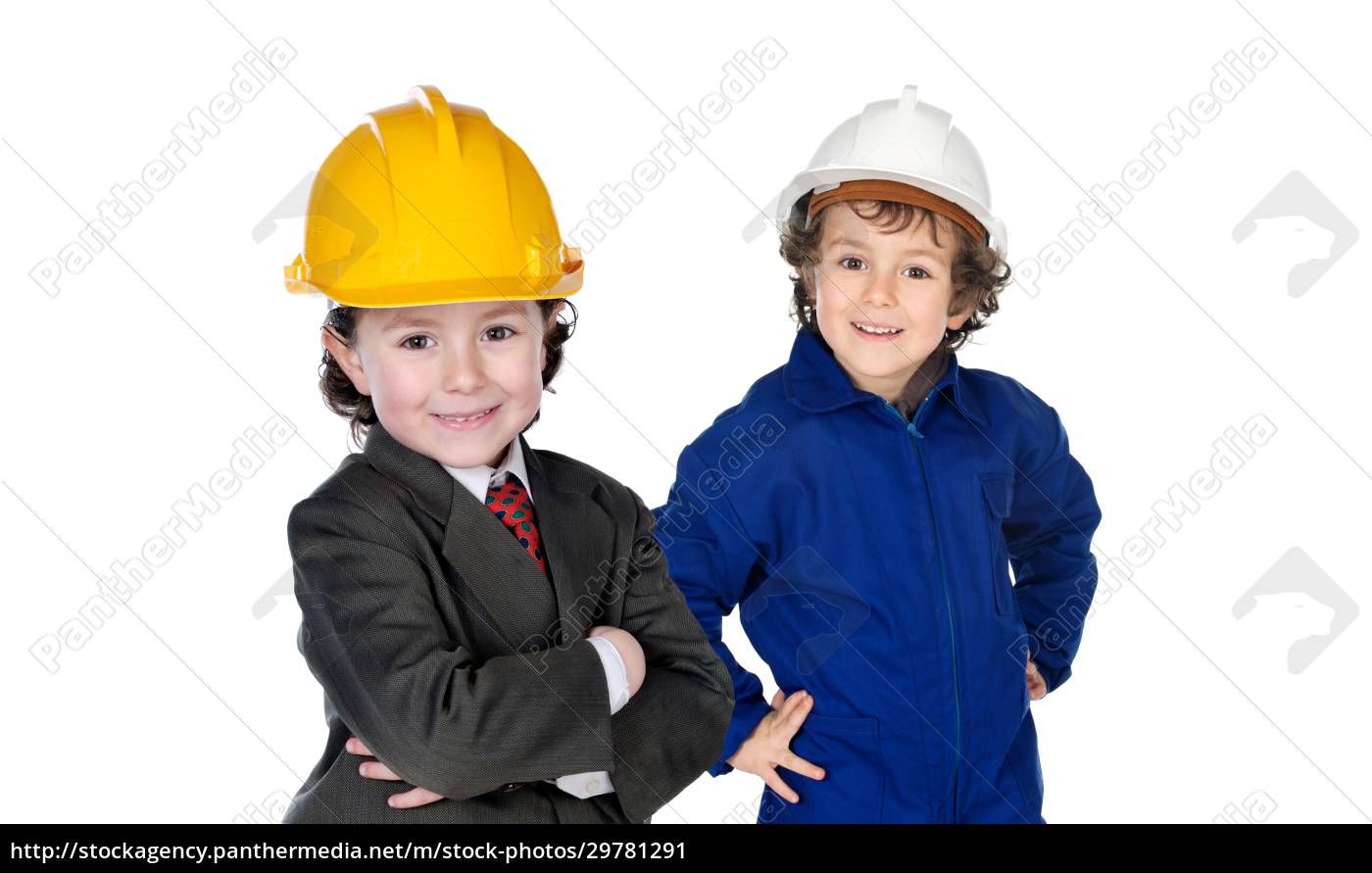 children, with, helmet, like, a, engineer - 29781291