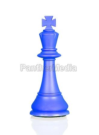 schachstueck koenig
