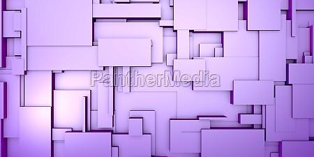 Medien-Nr. 29786206
