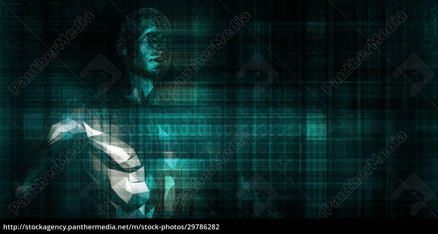 medizinische, zusammenfassung - 29786282