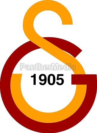 Medien-Nr. 29788132