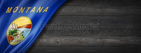 Medien-Nr. 29820354