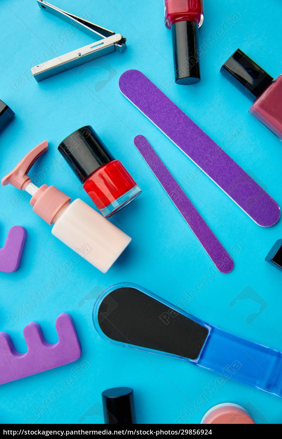 nail, care, products, , color, polish, in - 29856924