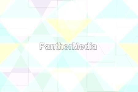 abstrakte bunte helle pastell blau rosa
