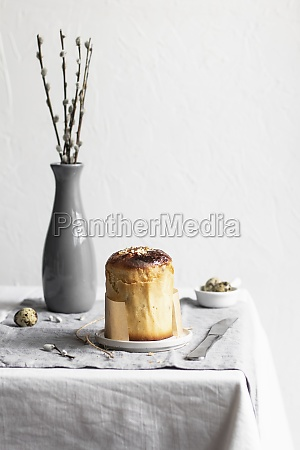 osterkuchen