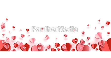 Medien-Nr. 29880314