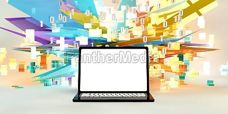 digital, lifestyle, app - 29880543