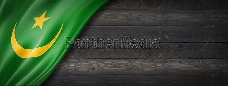 Medien-Nr. 29901254