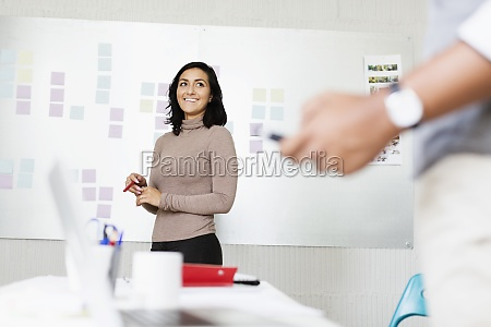 people, in, office, of, small, business, - 29904504