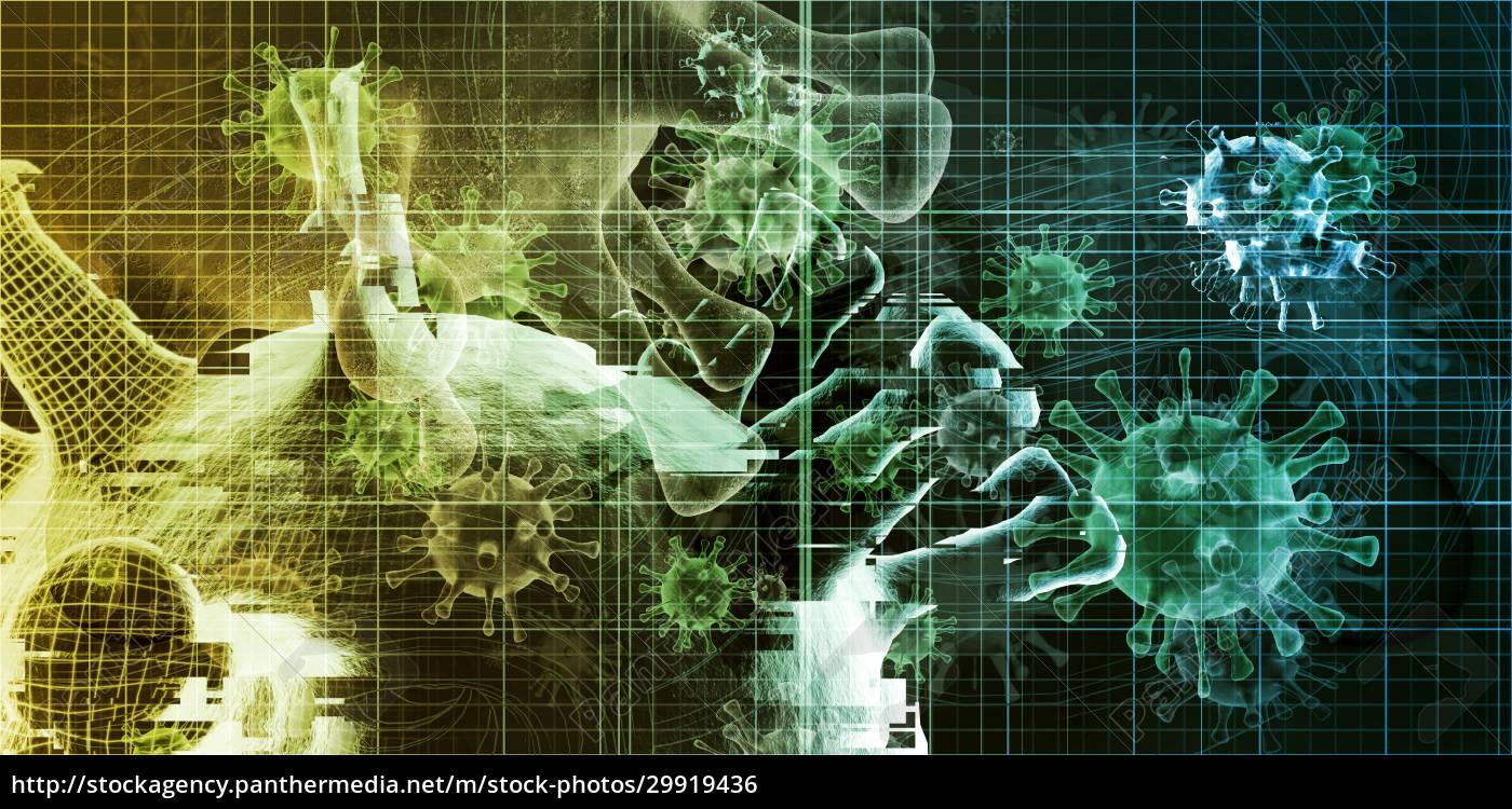 medical, science - 29919436