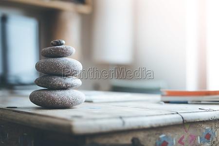 Medien-Nr. 29962011