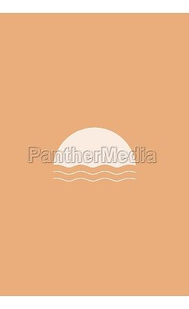 Medien-Nr. 30052117