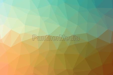 Medien-Nr. 30083913