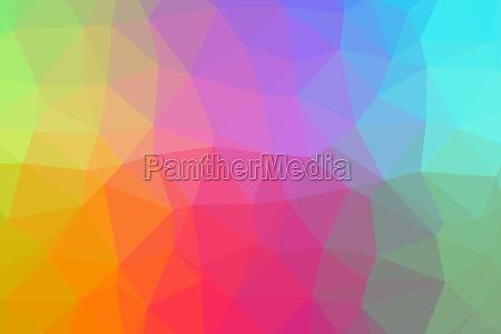 Medien-Nr. 30083914
