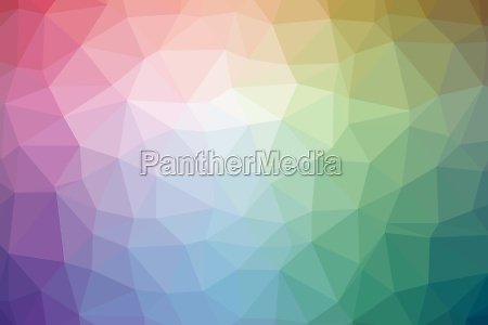 Medien-Nr. 30083920