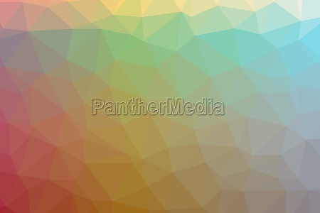 Medien-Nr. 30084130