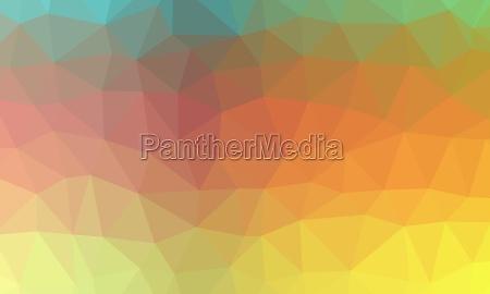Medien-Nr. 30084150