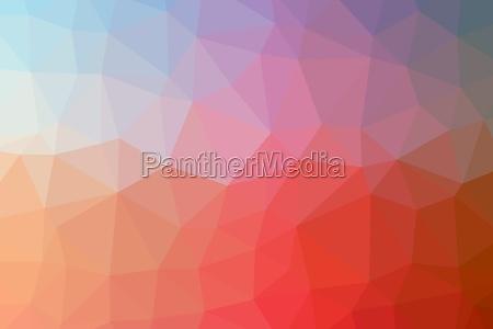 Medien-Nr. 30084161