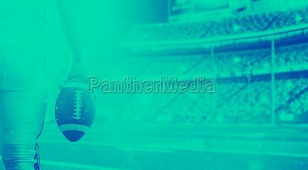 Medien-Nr. 30086488