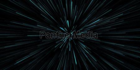 Medien-Nr. 30101285