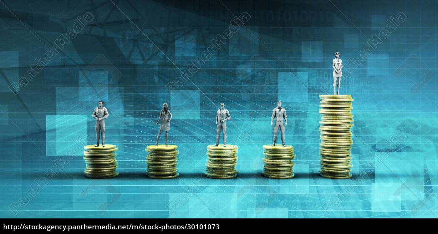 career, growth, opportunities, development - 30101073