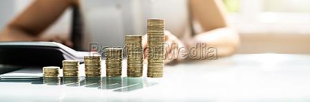 einkommensteuererhoehung und finanzierung