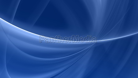 abstract, blue, background - 30168682