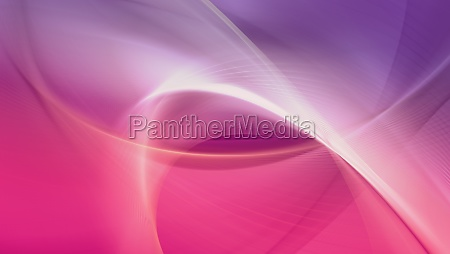 abstract, red, blue, background - 30168674