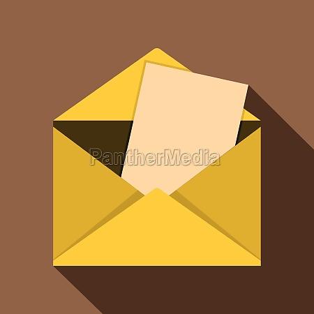 Medien-Nr. 30174048