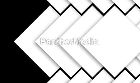 Medien-Nr. 30188009