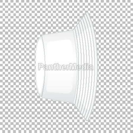 product, design, template, of, with, no - 30192071