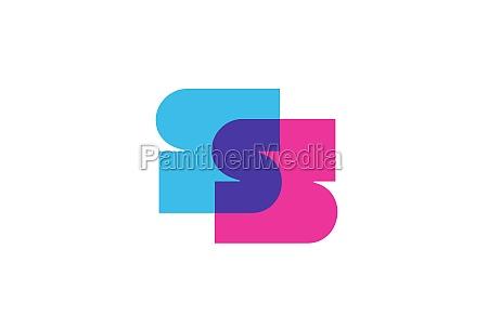 Medien-Nr. 30224732
