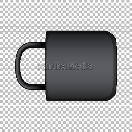 product, design, template, of, with, no - 30240804