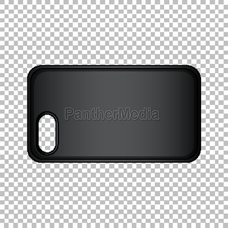 product, design, template, of, with, no - 30248787