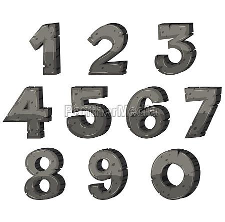 Medien-Nr. 30255111
