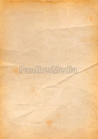 Medien-Nr. 30264891