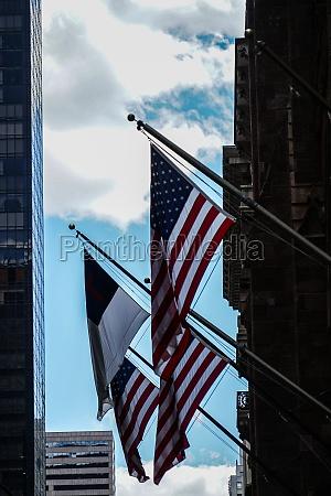 new, york, skyline, and, the, stars - 30266209