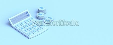 Medien-Nr. 30299677