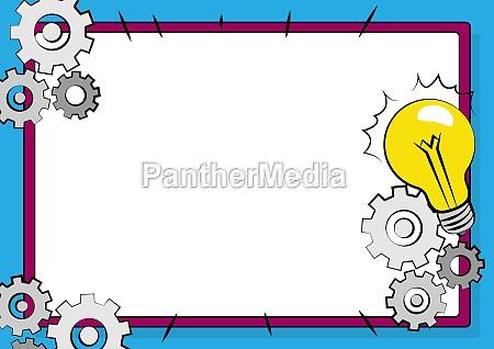 Medien-Nr. 30423043